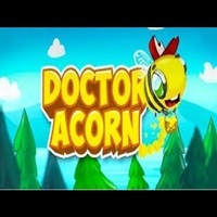 doctor acorn forest